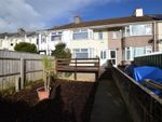 Thumbnail for sale in Billacombe Road, Plymouth, Devon