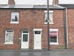 Thumbnail to rent in Front Street, Colliery Row, Houghton Le Spring