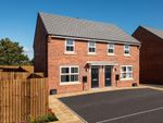 """Thumbnail to rent in """"Archford"""" at Tranby Park, Jenny Brough Lane, Hessle"""