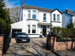 Thumbnail to rent in York Road, Formby, Liverpool