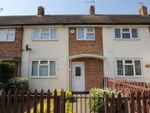 Thumbnail to rent in Longford Grove, Hull
