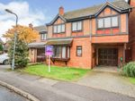 Thumbnail for sale in Oldacre Close, Sutton Coldfield