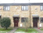 Thumbnail to rent in Openshaw Fold Road, Bury