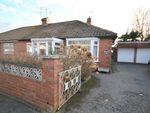Thumbnail to rent in Windsor Gardens, Shildon