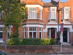 Thumbnail to rent in Cowley Road, Barnes