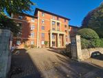 Thumbnail to rent in Beaufort Road, Bristol