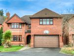Thumbnail to rent in Prospero Drive, Heathcote, Warwick Gates, Warwick