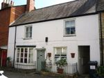 Thumbnail to rent in High Street, Brackley