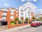 Thumbnail for sale in Pembury Road, Westcliff-On-Sea, Essex