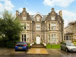 Thumbnail to rent in Chattenden House, Stoke Park Road South, Bristol