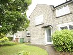 Thumbnail to rent in Frogmore Avenue, Eggbuckland, Plymouth