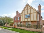 """Thumbnail to rent in """"Avon House"""" at Rags Lane, Cheshunt, Waltham Cross"""