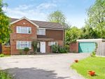 Thumbnail for sale in Montfort Rise, Redhill, Surrey