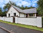 Thumbnail to rent in Neyland Vale, Neyland, Milford Haven