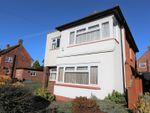 Thumbnail to rent in Ballards Green, Burgh Heath, Tadworth