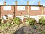 Thumbnail to rent in De Salis Road, Hillingdon, Middlesex