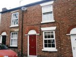Thumbnail to rent in Canton Street, Macclesfield