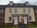 Thumbnail to rent in Rose Whittle Avenue, Buckshaw Village, Chorley, Lancashire