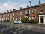 Thumbnail to rent in Spencer Street, Carlisle