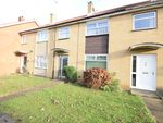 Thumbnail for sale in Wickhay, Basildon
