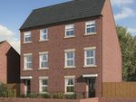 Thumbnail to rent in Copper Beech Road, Nuneaton, Warwickshire
