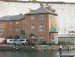 Property history Trafalgar Gate, The Strand, Brighton Marina Village, Brighton BN2