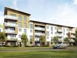 Thumbnail to rent in Vicus Way, Maidenhead