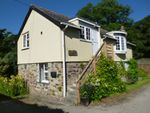 Thumbnail to rent in St. Issey, Wadebridge