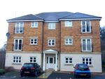 Thumbnail to rent in Highfields Park Drive, Allestree, Derby