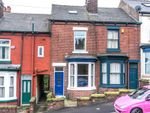 Thumbnail for sale in Fulmer Road, Sheffield