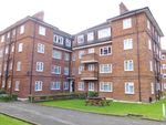 Thumbnail to rent in North End Road, Wembley Park