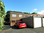 Thumbnail for sale in Hatfield Place, Peterlee, Durham