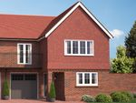 Thumbnail to rent in Wantley Hill Estate, Henfield