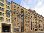 Thumbnail to rent in Unit 406, Metropolitan Wharf Building, 70 Wapping Wall, London, Greater London