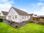 Thumbnail to rent in Heather Close, Sarn, Bridgend
