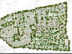 Thumbnail for sale in Potential Development Land For Sale, Off Riding Lane, Hildenborough