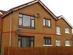 Thumbnail to rent in Rosgoill Park, Belfast, County Antrim