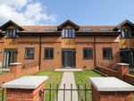 Thumbnail to rent in Herriard, Basingstoke