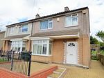 Thumbnail for sale in Broadstone Way, Tong, Bradford
