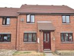 Thumbnail to rent in Main Street, Beal, Goole