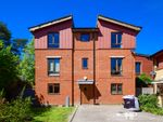 Thumbnail for sale in Commonwealth Drive, Crawley