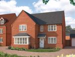 "Thumbnail to rent in ""The Arundel"" at Tixall Road, Tixall, Stafford"