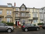 Thumbnail to rent in A Seaview Terrace, South Shields