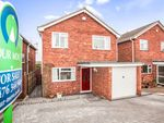 Thumbnail for sale in Nuthurst Crescent, Ansley, Nuneaton