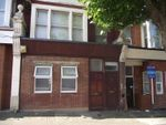 Thumbnail for sale in Station Road, Westcliff-On-Sea