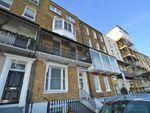 Thumbnail to rent in Nelson Crescent, Ramsgate