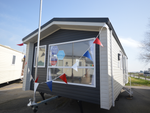 Thumbnail for sale in St. Johns Road, Whitstable