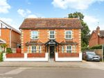 Thumbnail for sale in Victoria Road, Fleet, Hampshire