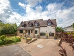 Thumbnail for sale in Cattermills, Croftamie, Glasgow