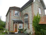 Thumbnail to rent in Chedington, Beaminster